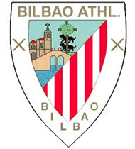Bilbao Athletic