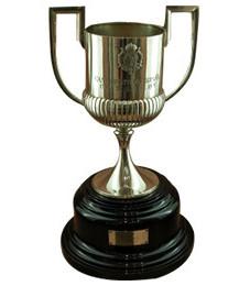Copa del Rey 1999