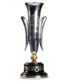 Copa de Ferias 1962